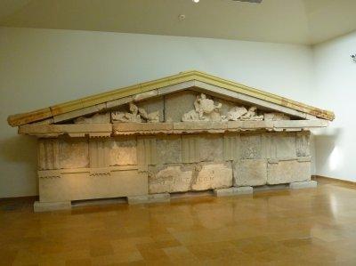 1542博物館 (18)
