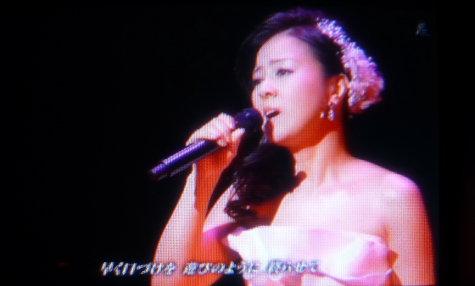 Hiroko_Yakushimaru (2)