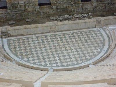 1530アクロポリス (10)