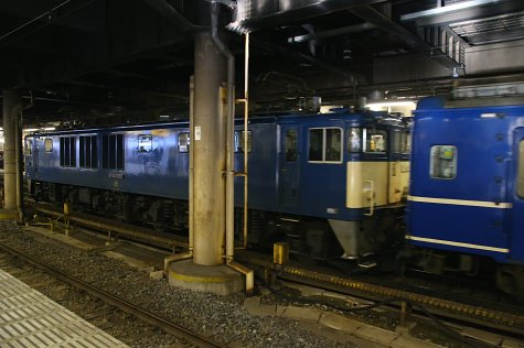 0728 (11)