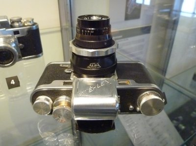 1300スイスカメラ博物館 (38)