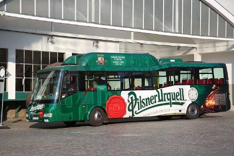 1630 (8)