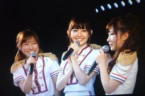 teamA公演 (26)