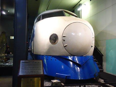 交通科学博物館 (13)