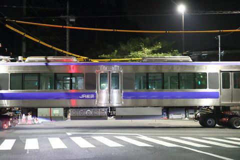 0206 (1)