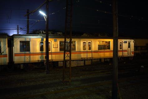 1859 (4)