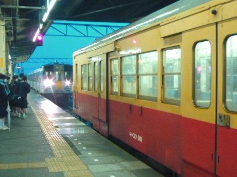 久留里線キハ30 (4)