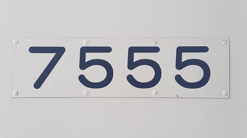 1341 (4)