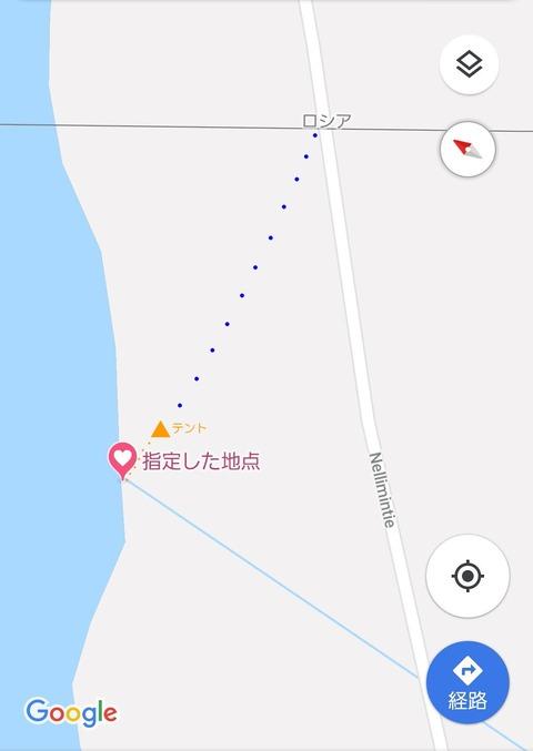 AURORA_MAP (14)