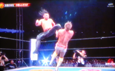2014G1CLIMAX (10)