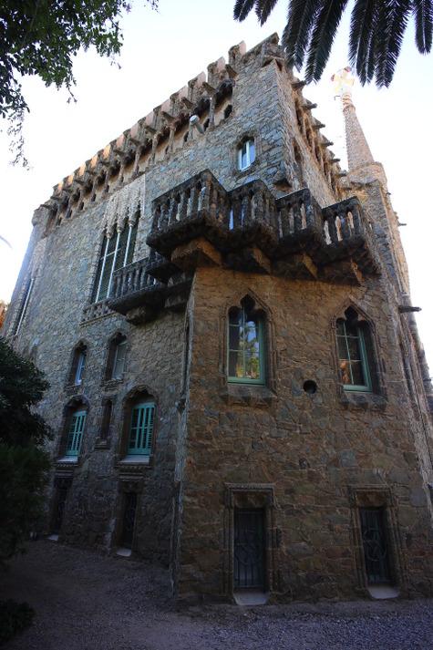 フィゲーラス邸 (28)