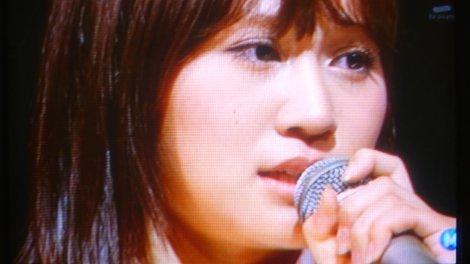 atsuko-Mステ (9)