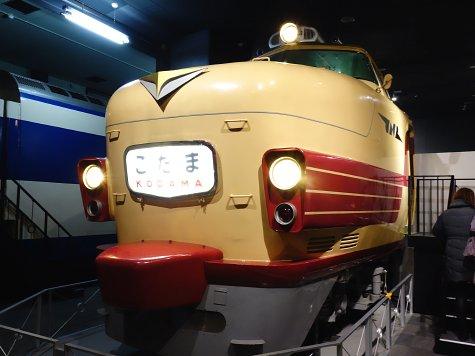 交通科学博物館1 (13)