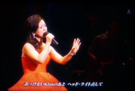 Hiroko_Yakushimaru (3)