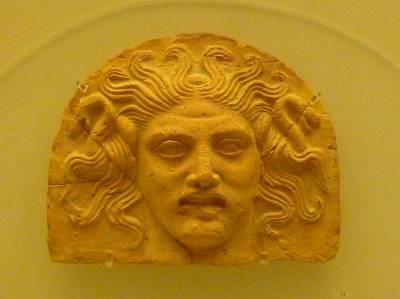国立考古学博物館31