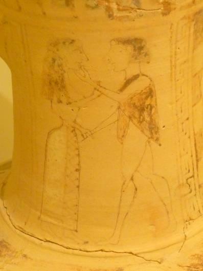 考古学博物館 (50)