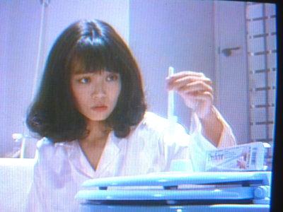 yoriko_doguchi (1)