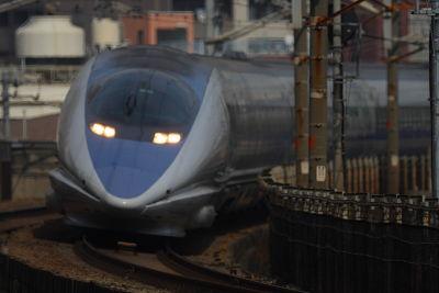 series500-kosugi1