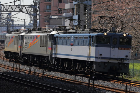 EF652069
