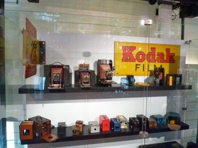 1300スイスカメラ博物館 (23)