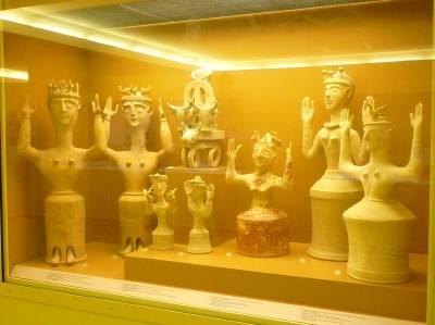 考古学博物館 (24)