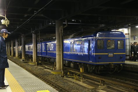 0710 (24)