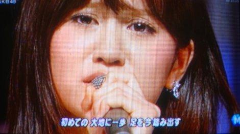 atsuko-Mステ (13)