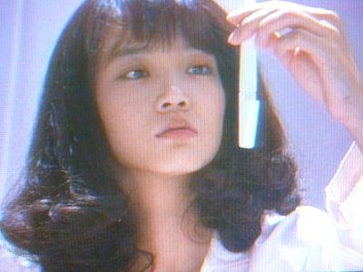 yoriko_doguchi