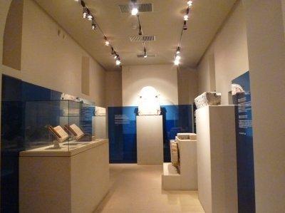 1132博物館