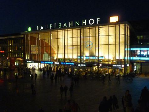 2004 (2)