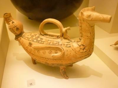 考古学博物館 (45)