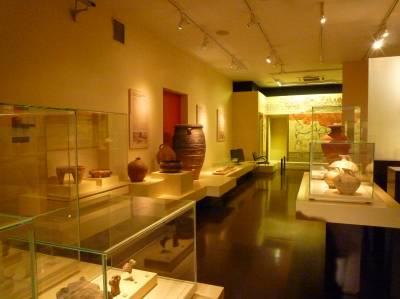 国立考古学博物館27