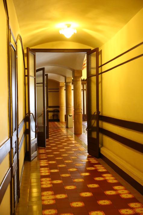 カタルーニャ音楽堂 (53)