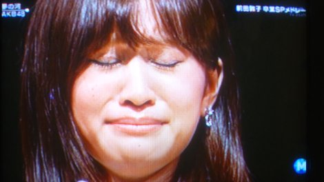 atsuko-Mステ (14)