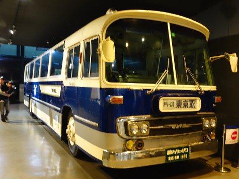 交通科学博物館1 (24)