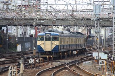 113-Cargo31