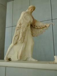 アクロポリス博物館6