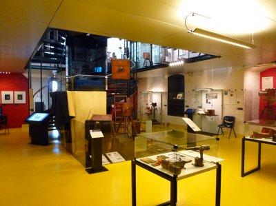 1300スイスカメラ博物館 (5)