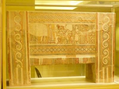 考古学博物館 (38)