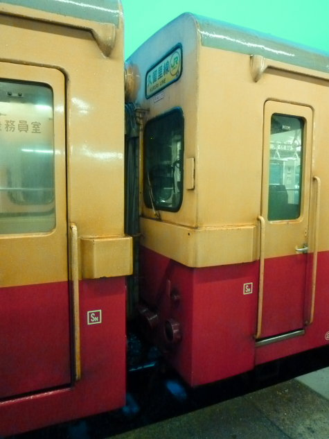 久留里線キハ30 (2)