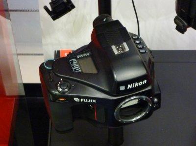 1300スイスカメラ博物館 (33)