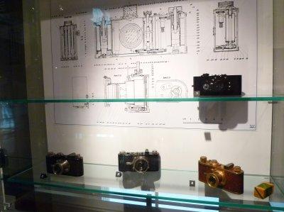 1300スイスカメラ博物館 (17)