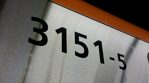 2219 (1)
