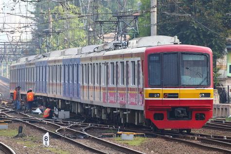 A16R5057