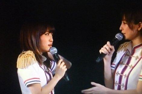 teamA公演 (28)