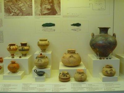 1542博物館 (57)