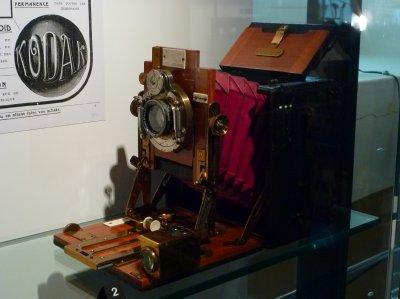 1300スイスカメラ博物館 (10)