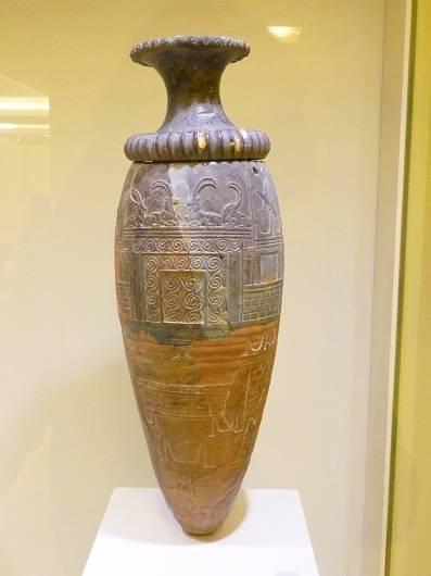考古学博物館 (15)