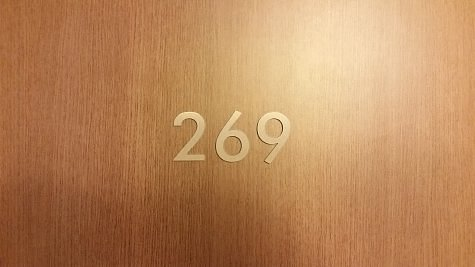 1710 (4)