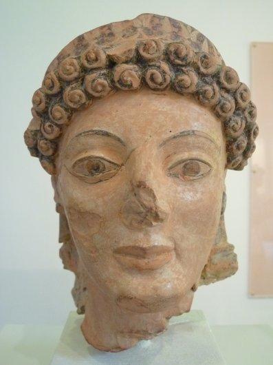 1542博物館 (12)